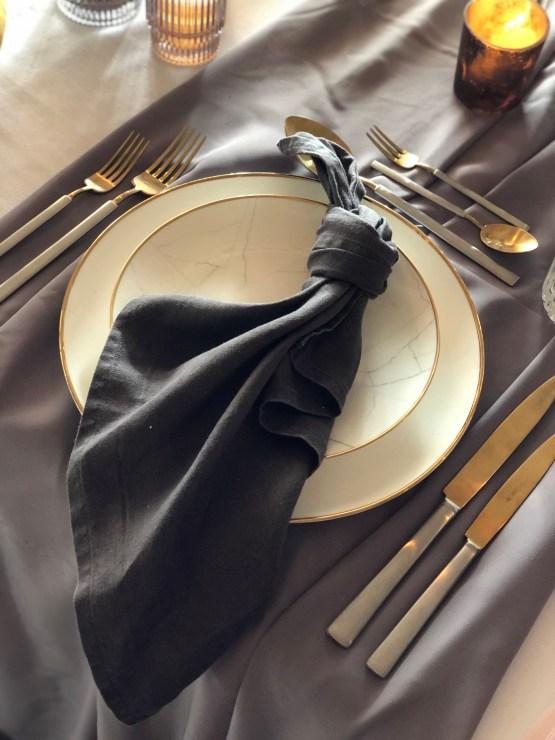 luxury cutlery hire auckland nz