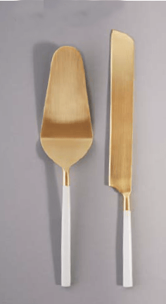 gold cake knife hire auckland nz