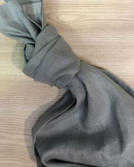 duck egg linen napkin hire nz
