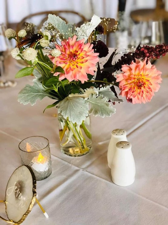 agate table number hire auckland nz