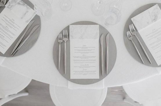 wedding cutlery hire nz
