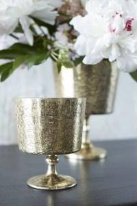 wedding tablescape hire nz