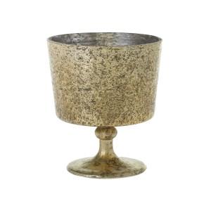modern vase hire nz