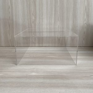 clear cake stand hire auckland nz