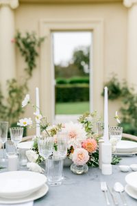 marble candlestick hire auckland nz