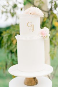 marble cake stand hire auckland nz