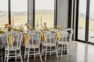 white bentwood chair hire pukekohe nz