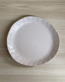 side plate hire auckland nz