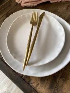 organic style plate hire auckland nz
