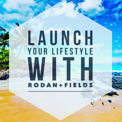 Launch Your Lifestyle