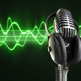 Audio Etiquette – What Works, What Doesn't!