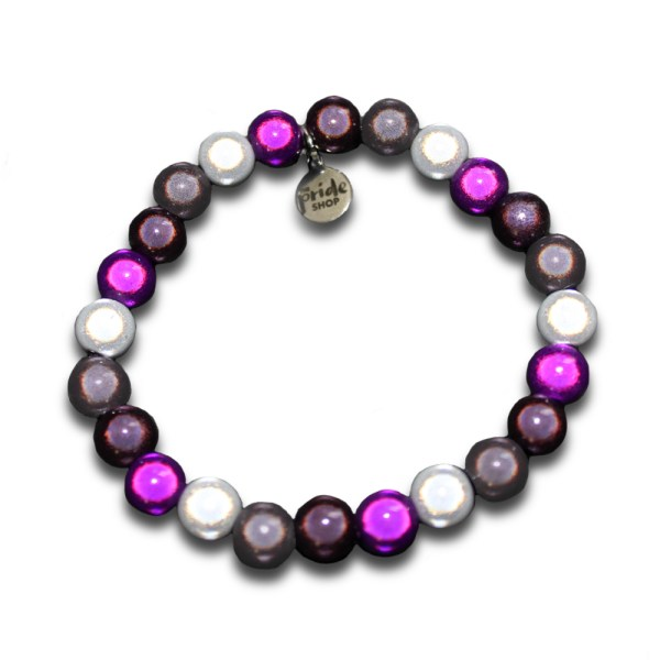 Where can I buy asexual jewellery?