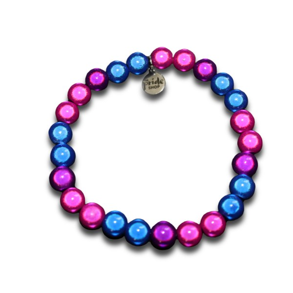 Where can I buy bisexual jewellery?