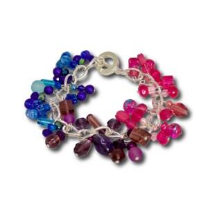 Bisexual Jewellery