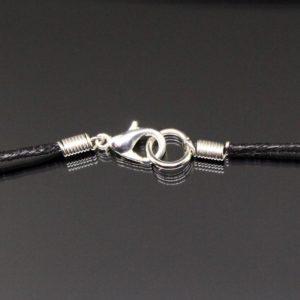Bisexual Brick Necklace
