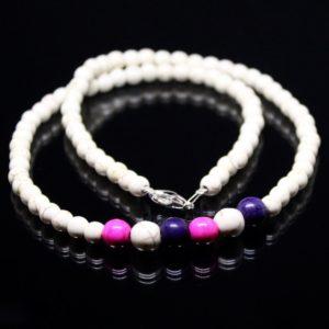 Lesbian Necklace