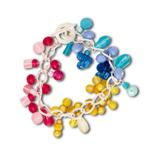 Pansexual Jewellery