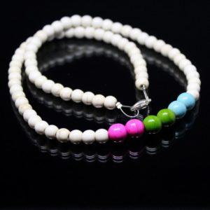 Polysexual Necklace