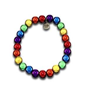 gay bracelet