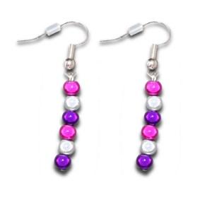 Lesbian Earring