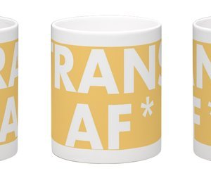 Completely Valid Mugs 4 LGBT PACK