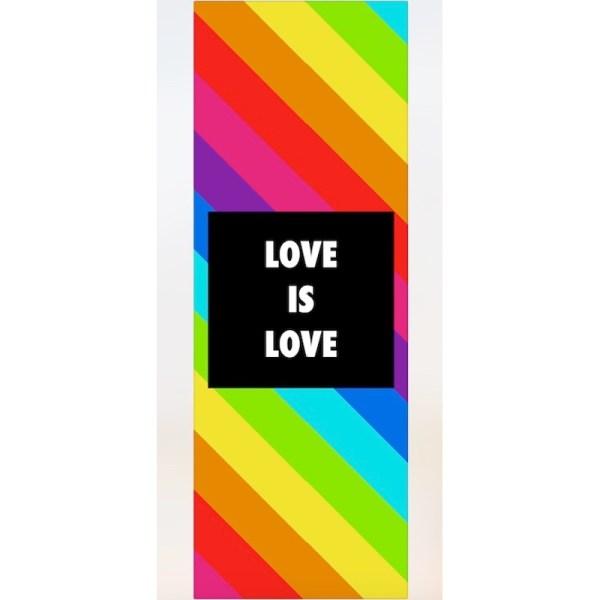 Gay couples calendar