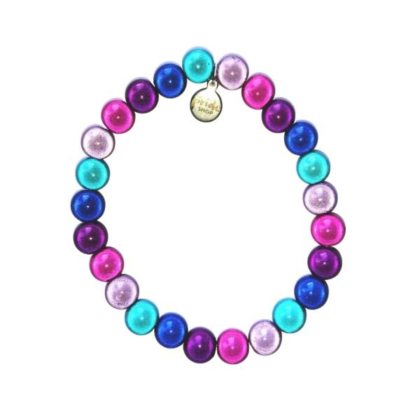 Omnisexual Bracelets for sale