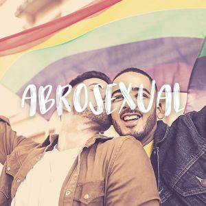 Abrosexual