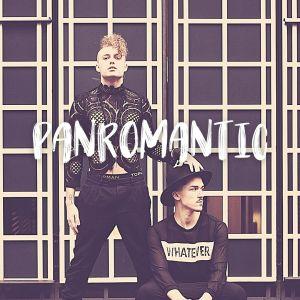 Panromantic