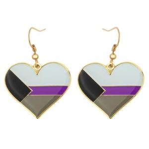 earring-demisexual-heart_540x