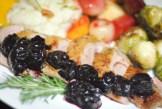 Paleo Duck Dinner - www.ThePrimalDesire.com