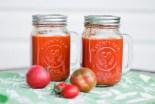 Tomatoes 09