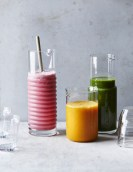 003_Breakfast Smoothies - (done)