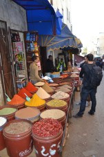 Moroccan Spices 02