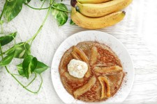 banana-omelette-09