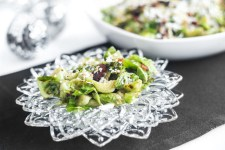 instant-pot-holiday-brussels-sprouts-no-title