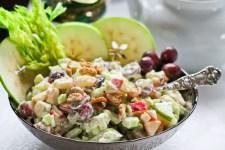 paleo-waldorf-salad-07