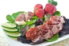 strawberry-jalapeno-bbq-sauce-pork-tenderloin-04