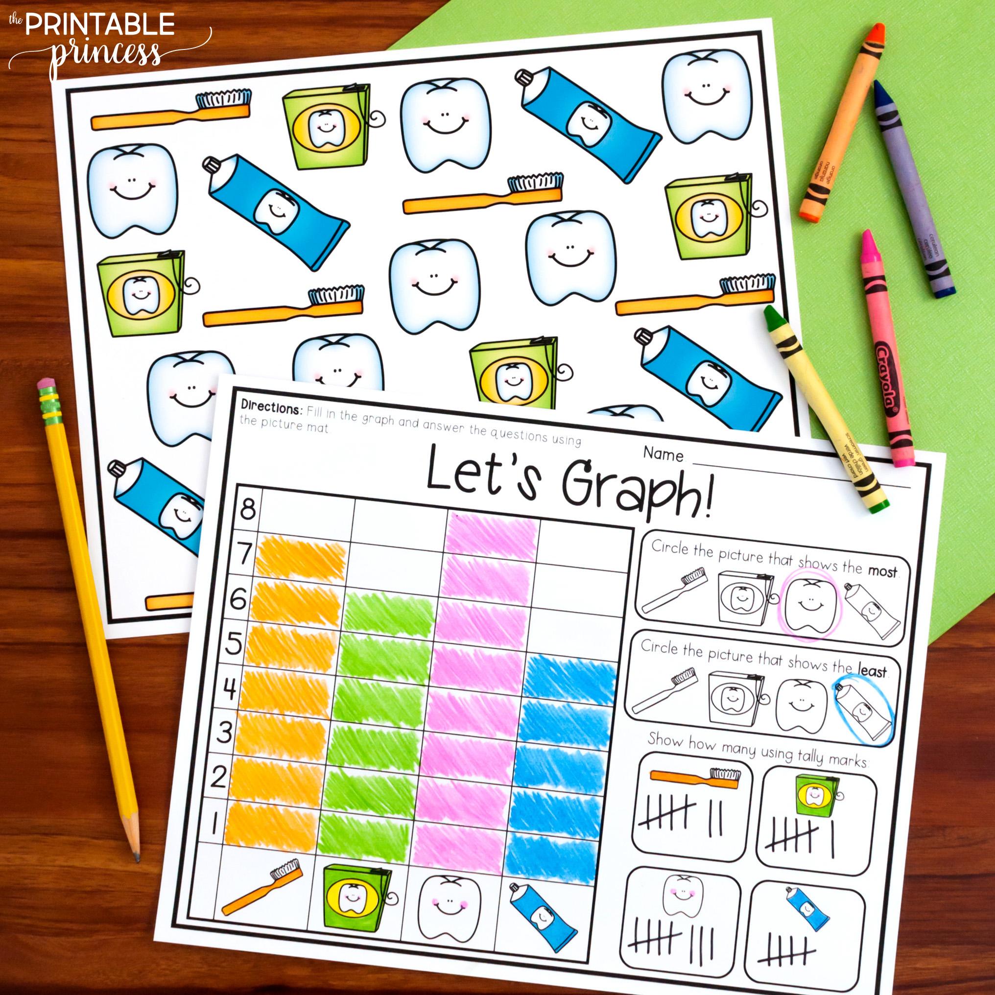 Groundhog Day Worksheet For Kindergarten