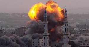 Palestina Septimo 7