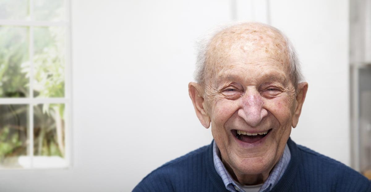 Denver Canadian Seniors Singles Dating Online Site