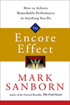 The Encore Assessment by Mark Sanborn