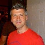 Richard Avatar