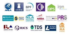 New Private Rented Sector Code Released