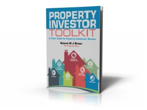 property investor toolkit cover_3D v2