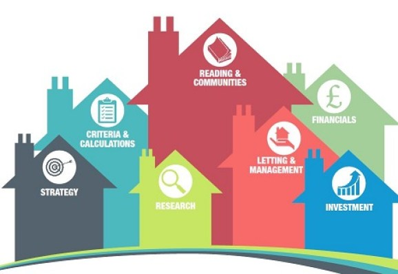 Property Investor Toolkit Cover Selection 2