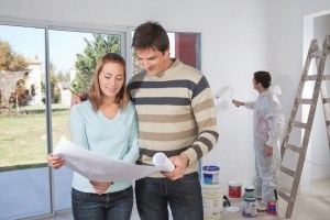 House Flipping For Profit – Basic Guide