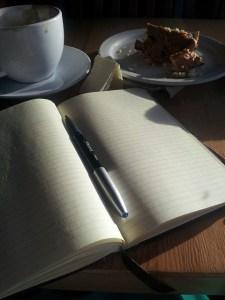 Diary of a Property Investor | PVP Bonus Episode