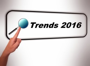 Soundbite Episode – Don't be a Dodo! Spotting trends helps capitalise on or defend against changes on the property horizon…so what's trending now?
