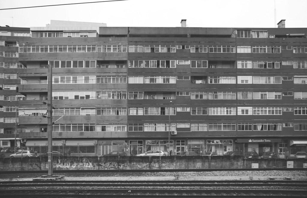 rent control suburbs-1223206_1280